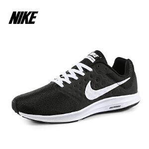 【新品】耐克Nike 经典男子休闲运动跑步鞋 DOWNSHIFTER 7