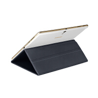 三星t800保护套T805C原装皮套tab s 10.5平板t805保护套 翻盖正品
