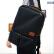 夏季新款韩版双肩包旅行背包男女学院风中学生休闲书包潮日系英伦