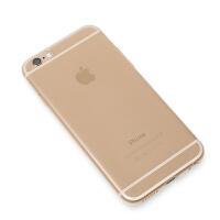 麦多多iPhone6plus手机壳磨砂硬壳苹果6Splus手机套I6保护壳简约