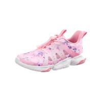 【券后价149】安踏儿童童装专柜正品20女大童跑步系列框子鞋族群跑鞋322025516