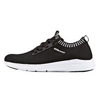 【满99减50元】361度夏季新款男子精英训练鞋