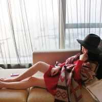 2015韩国双面披肩围巾两用 女 秋冬加厚民族风时尚仿羊绒披肩菱形格子情人节圣诞节节日*礼物
