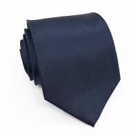 国税局领带 红色蓝色 税务地税领带 工作服女士男士领带