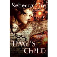 Time's Child