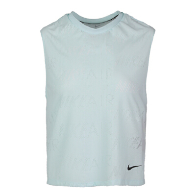 Nike耐克2019年新款女子AS W NK TOP SS AIRT恤AT7973-336 秋装尚新 潮品来袭 正品保证