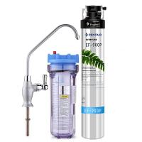 爱惠浦(Everpure) EF-900P净水器 净水机 厨房餐饮用水过滤器