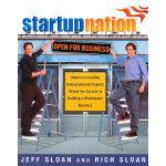 STARTUP NATION(ISBN=9780385512480) 英文原版