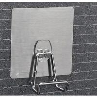 双庆SQ-5016无痕砧板挂钩厨房菜板挂魔力案板挂钩免钉免钻壁挂