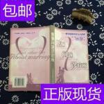 [二手旧书9成新]婚姻问题诊疗所:解读婚姻中的七大假相 /John W.J
