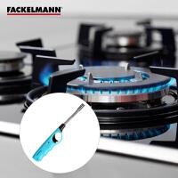 法克曼 点火器 液化点火器 煤气灶 烧烤用可弯头 点火枪 5216581