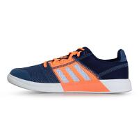 阿迪达斯Adidas M21648网球鞋 男鞋运动鞋春秋季网球休闲鞋