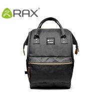 【一包多用】RAX时尚轻便多用耐磨单双肩包