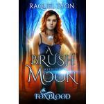 【预订】Foxblood: A Brush with the Moon