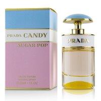 普拉达 Prada 甜蜜先锋女士香水喷雾 30ml