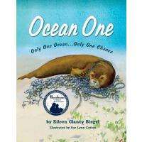 【�A�】Ocean One: Only One Ocean...Only One Chance