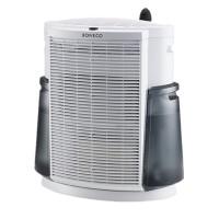 瑞士风/博瑞客(BONECO)加湿器 净化 办公室卧室家用 2071