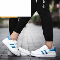 男鞋 2017春季板鞋男春季新款高帮帆布鞋男女情侣鞋韩版潮鞋休闲鞋-C/6602