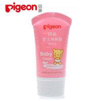 贝亲润肤霜(滋润型)婴幼儿护肤润肤霜 (35克装) IA104