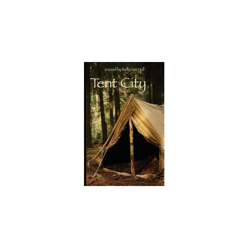 【预订】Tent City 预订商品,需要1-3个月发货,非质量问题不接受退换货。