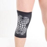 护膝运动跑步篮球骑行登山户外健身防滑男女空调房保暖