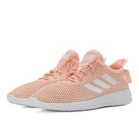 adidas neo阿迪休闲2019女子YATRA跑步休闲鞋F36518