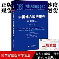 中国地方政府*蓝皮书中国地方政府*发展报告2021