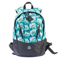 【限时特惠】RAX新品双肩包 运动旅游包 抗撕裂户外包 时尚多功能运动包