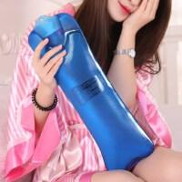 防爆暖宫暖腰暖颈椎暖肚成人暖手宝PVC注水热水袋长型暖水袋灌水