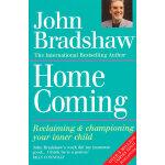 Homecoming C 英文原版