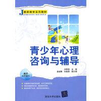 青少年心理咨询与辅导(教师教育系列教材)