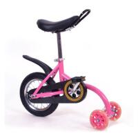 儿童户外三轮可调摆摆乐健身摇摆自健身酷乐车独轮自行车摇摆车蛮腰车独轮车拉风车 轮滑滑板