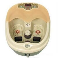 乐彤LT368-98A足浴盆 按摩洗脚盆 自动加热泡脚桶足浴器