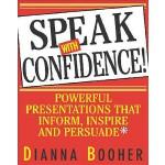 【预订】Speak with Confidence