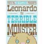 Leonardo, the Terrible Monster,Leonardo, the Terrible Monst