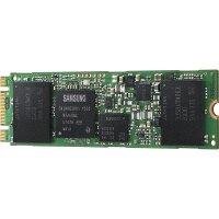 SAMSUNG三星 MZ-N5E500BW 850 EVO M.2 SSD固态硬盘500G NGFF 2280