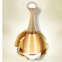 迪奥(Dior)女士香水真我5ml(送小礼品盒)