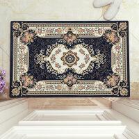地毯客厅茶几地毯现代简约沙发防滑地垫卧室书房床前地毯