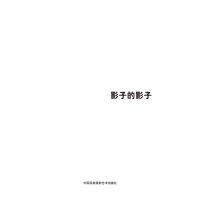 第五届中国济南国际摄影双年展学术成果-影子的影子
