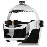 【当当自营】凯伦诗(CLORIS) 德国品牌 头部按摩器按摩仪 脑部理疗按摩头盔头部一体电动按摩