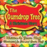 【预订】The Gumdrop Tree