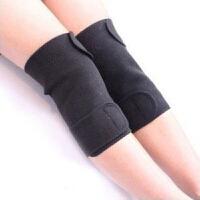 耀点100 自发热护膝膝盖保暖 男女通用