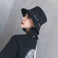 男包头帽冬季帽男青年骑车帽子男毛线帽加厚保暖针织帽套头帽