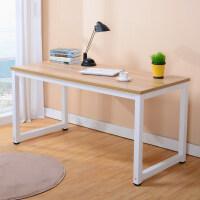 简约现代会议桌长桌椅组合办公电脑桌长条桌子办公家具办公桌