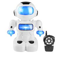优宝熊UBOOR BEAR 儿童电动遥控玩具 早教益智玩具