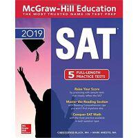 MHE SAT 2019 Edition