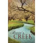 【预订】Annie's Creek