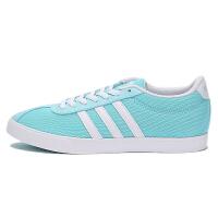阿迪达斯Adidas BC0175网球鞋女鞋 网球训练慢跑运动透气休闲鞋