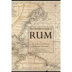 【预订】The Distiller's Guide to Rum