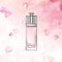 迪奥(Dior)香水粉红魅惑小样5ml 女士Q版 清新淡香氛(送小礼品盒)